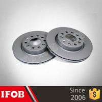 electric disc brakes oem 1J0 615 301 M for car auto parts brake disc