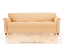 modern sofa leather indonesia furniture cheap china bedroom furniture