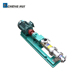 stainless steel screw pump twin screw pump price