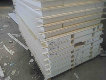 Structural insulated panels sips buy structural for Sip panels buy online