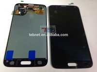 replacement lcd touch screen for samsung galaxy s5 sm g900