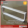 /product-detail/aluminum-table-leg-furniture-leg-metal-leg-60342332366.html
