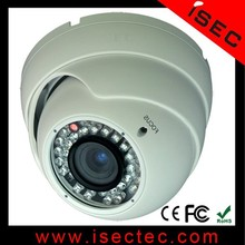 1/3 Sony Effio-e Ccd 700TVL Cctv Camera