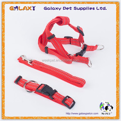 wholesale dog leash and collar set dog product; electronic dogs leash; dog leashes personalized