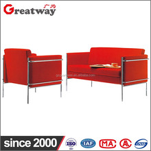Cheap metal sofa table legs recliner sofa frame modern design