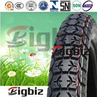 Cheap price chinese three wheeler motorcycle tyre 300-16 325-16 3.50-16