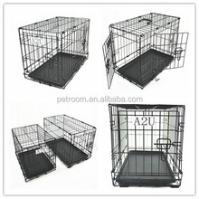 China high quality dog kennel buildings
