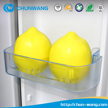 Hot sale Fridge Absorber Odor Removal Fruits Fresh Balls for Home Use - GreenOdor