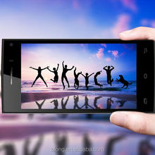 "4.5"" Leagoo Lead 3S Unlocked Smartphone MTK 6582 Quad core 512MB/4GB"
