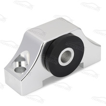 China Factory Supply Front Auto Engine Motor Torque Mounts For EG EK D16 B16 B18 B20 92-00