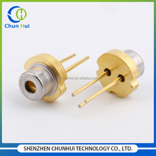 Electronic Components IR Laser Infrared Laser diode 980nm 100mw