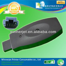 Chip Resetter For Hp 1100/1200/2200/2230/2250/2280/2300/2500/2600/2800 Printer