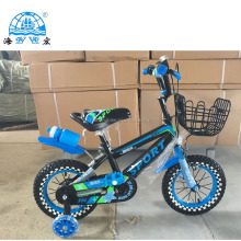 lates2018 China xingtai factory Wholesale free style kids bicycle children bike, exercise bike for sale children bmx pedal bikes