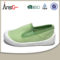 High Quality Cheap Custom Children Sport Casual Shoe