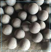 good wear resistance and high quality mill grinding ball