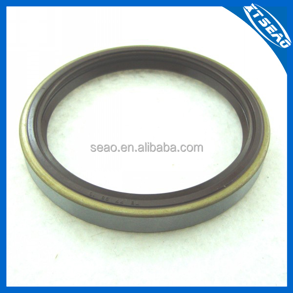 TB oil seal have in store hot sale in pakistan iran india