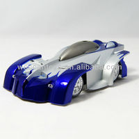 iS600 2013 Hot Model! mini rc car racing control by mobile phone