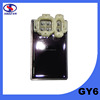 Motorcycle spare part GY6 125CC AC DC CDI