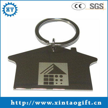 hotel keychains manufacturers in china