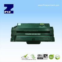 with chip&opc full Compatible toner cartridge MLT-D105L for Samsung ML-1910/1915/2525/2525W/2526/2580N samsung toner ML-1910