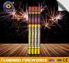 /product-detail/from-professional-manufacturer-10balls-roman-candle-roman-candle-60416988107.html