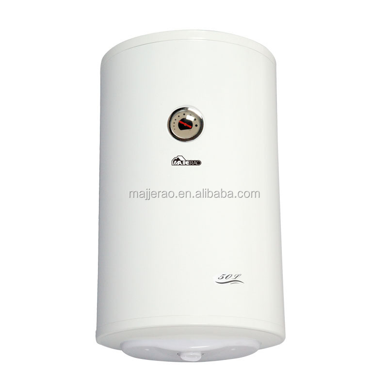 water heater/wall mount hot water unit heater