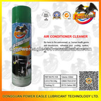 Air Conditioner Cleaner 550ml