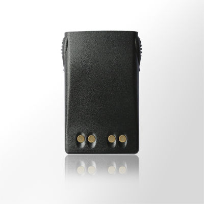 2 way radio replacement battery pack for gp320