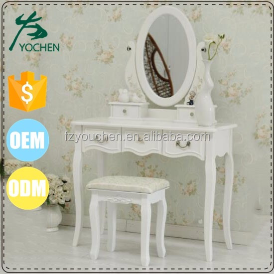 home decor antique furniture dresser antique white product