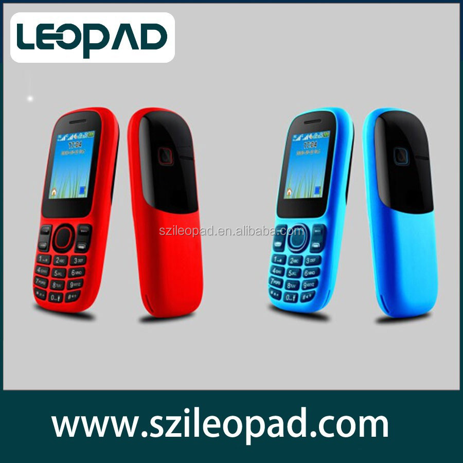 1.77 inch TFT screen very small mobile phone with 800mAh battery, WCDMA 850/2100 MHZ 3g feature phone with cheap price