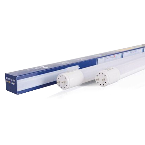 hot selling T8 tube 6ft led tube light,with low price general electric led tube light,led tube 1500mm
