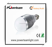 Factory price,fast delivery,3 volt led light bulbs,hot sale,energy saving