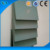Factory Price plastic Formwork For Concrete