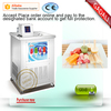 Hot Sale Factory Price Popsicle Making