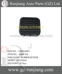Rubber buffer for Hyundai OEM No 32860-44001 Reasonable Price
