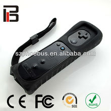 Game accessories for nintendo wii remote