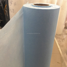 nonwoven fabric disposable mask inner liner and blue mask nowoven fiber