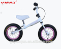 Factory Price baby walker bicycle balance bike for kid mini bicycles for sale
