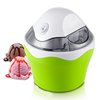 fruit Ice Cream maker for children