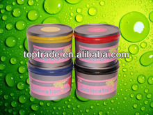 Sublimation offset ink from China importer directly