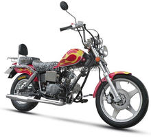 70cc Motorcycle,cheap motorcycle