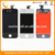 Brand New 100% Guarantee For iPhone 4s Lcd Assembly,Screen For iPhone 4s Screen Replacements