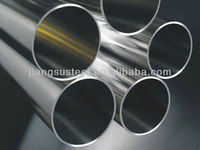 304 316L small diameter thin wall stainless steel pipe tube