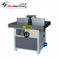 MX5113 wood spindle moulder machine