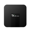 /product-detail/b2go-best-selling-android-tv-box-tx3-mini-android-7-1-ott-tv-box-4k-quad-core-factory-price-2-4g-s905w-set-top-box-60804902993.html