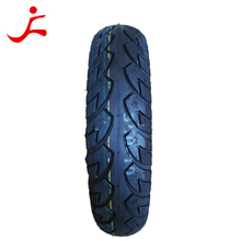 centuryfung Motorcycle dual sport tires