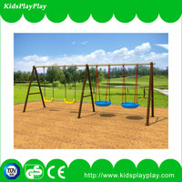 play swings and slides play swing set metal swing sets for kids