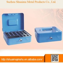 New arrival bulk Supermarket Cash Box
