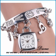In Stock watch women fast delivery time watch women hot sale & new different designs