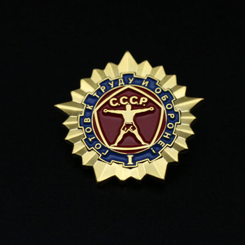 custom men's soft enamel lapel pins no minimum order make your own lapel pins